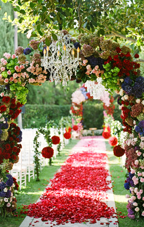 pryor events event wedding planning in los angeles
