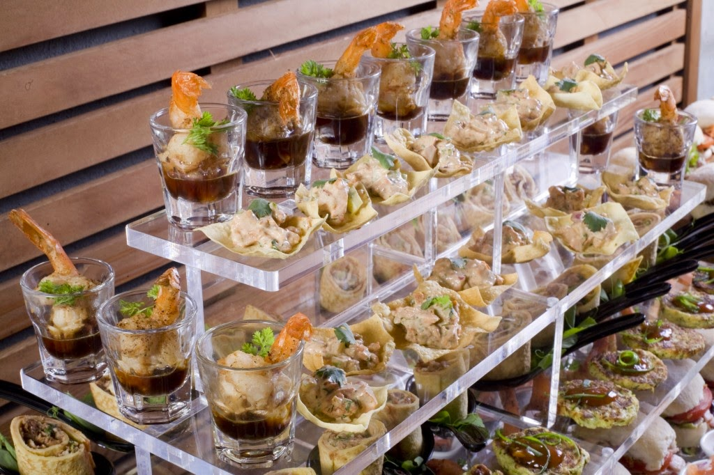 Wedding-Menu-Food-Ideas.jpg - Los Angeles Wedding Planner - Beverly ...