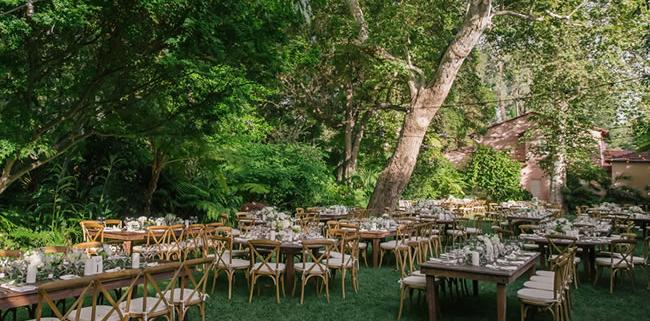 wedding planner belair hotel