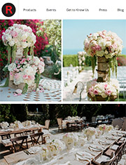 event planner wedding planner revelryblog article