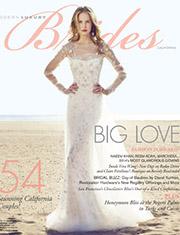 wedding planner beverly hills bridesmagazine 1