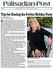 wedding planner julie pryor pacific palisades