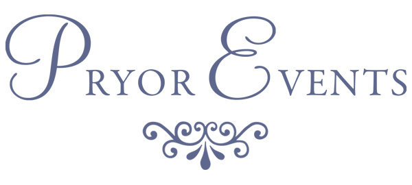 Pryor Events