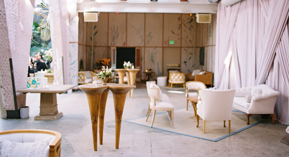 Wedding Planner Downtown LA Los Angeles 08 1