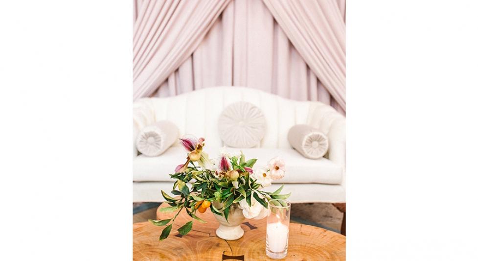 Wedding Planner Downtown LA Los Angeles 09 1