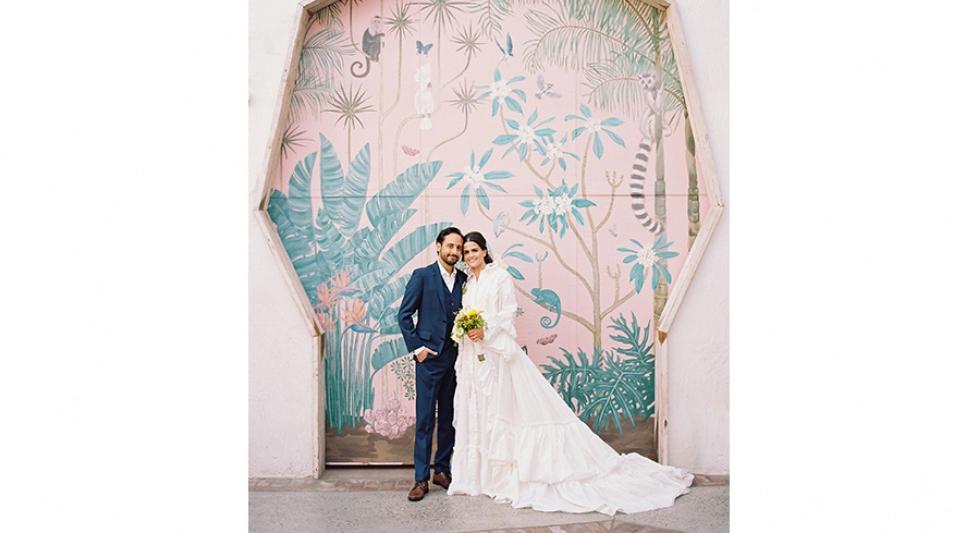 Wedding Planner Downtown LA Los Angeles 14