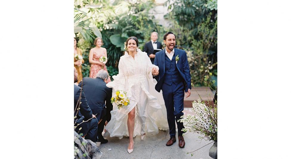Wedding Planner Downtown LA Los Angeles 15