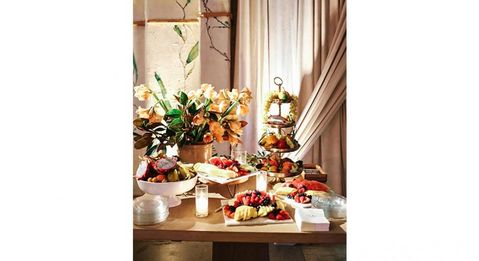 Wedding Planner Downtown LA Los Angeles 29