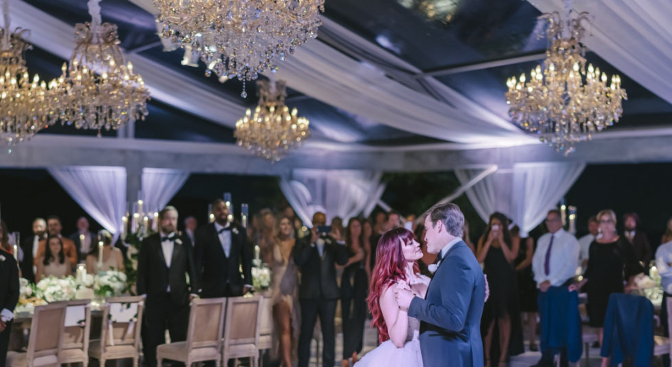 Wedding Planner Malibu Los Angeles 24