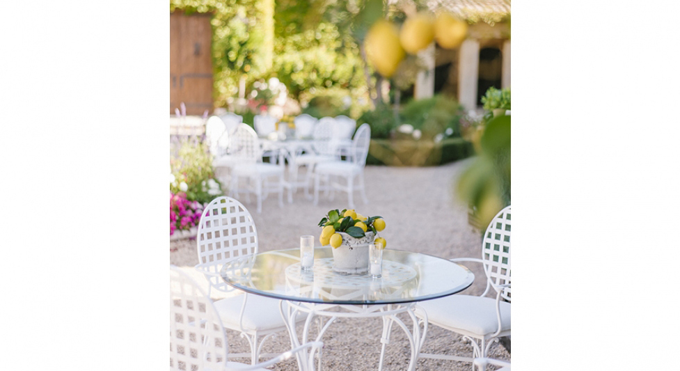 Wedding planner Malibu 04