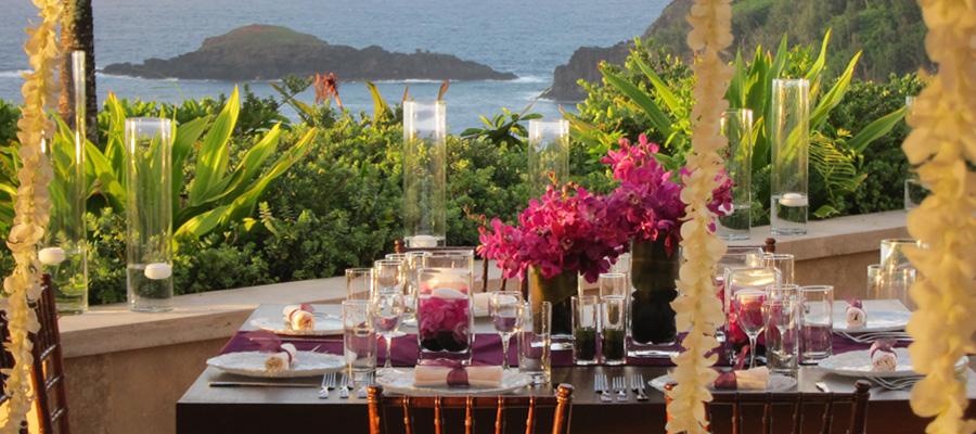 destination wedding planner los angeles 1
