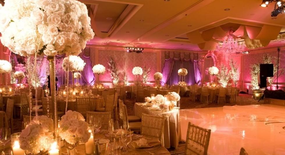 destination wedding planner los angeles 41