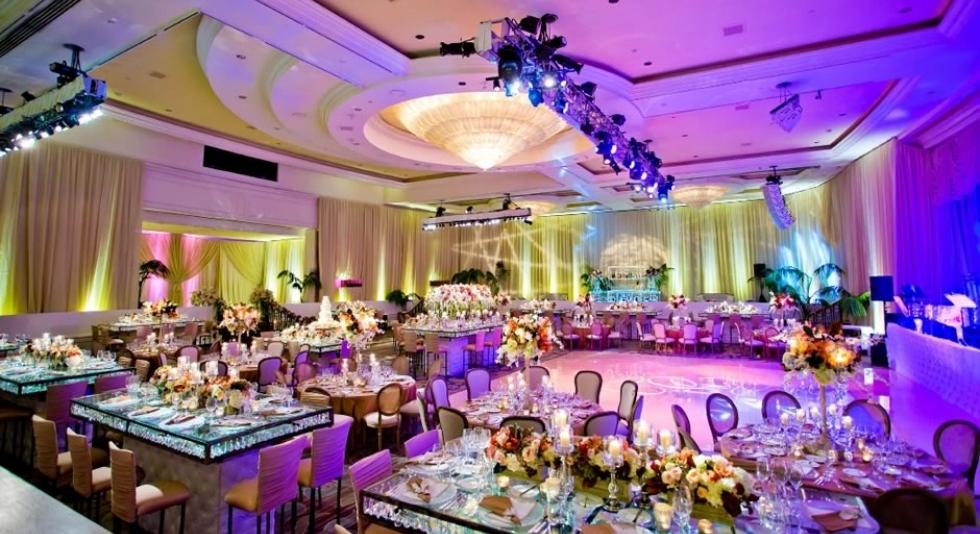 destination wedding planner los angeles 42
