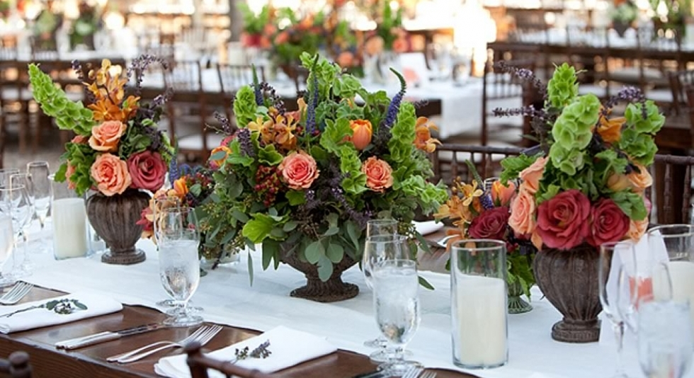 events planner los angeles 01