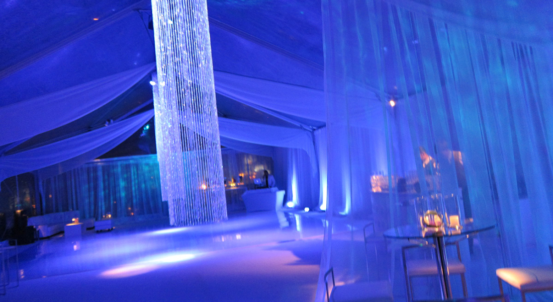 events planner los angeles 25