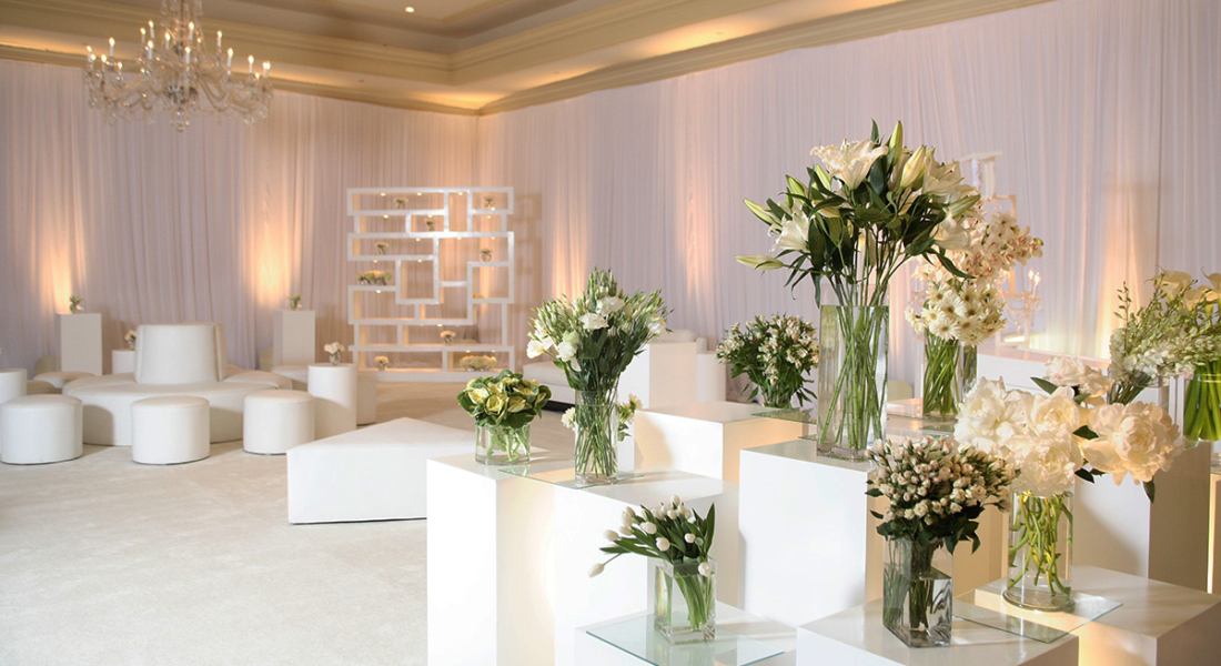 events planner los angeles 32