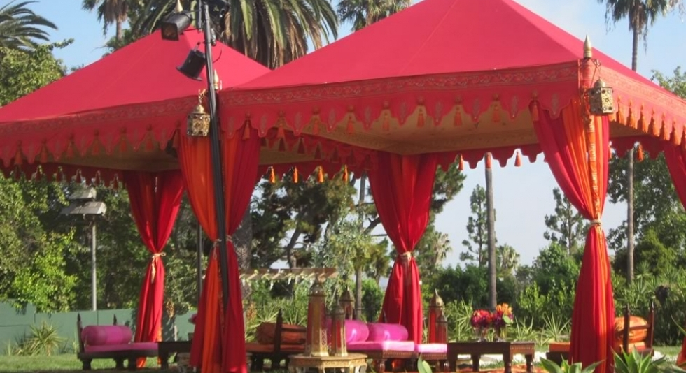 events planner los angeles 35