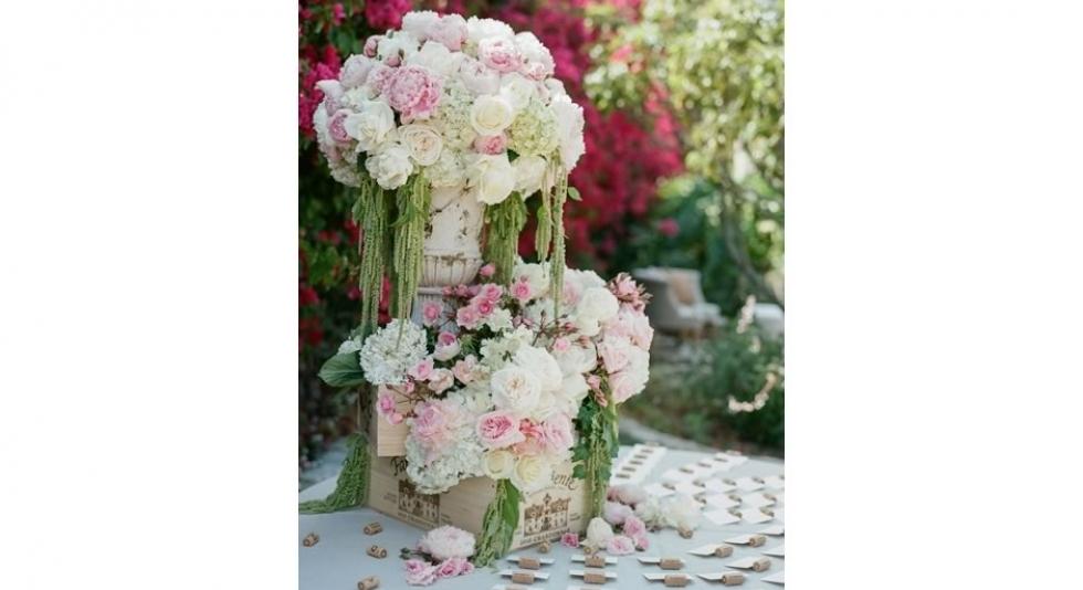 los angeles wedding planning 69