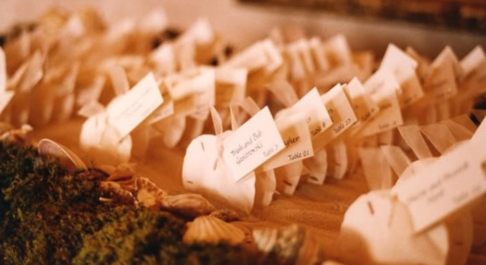 los angeles wedding planning 71
