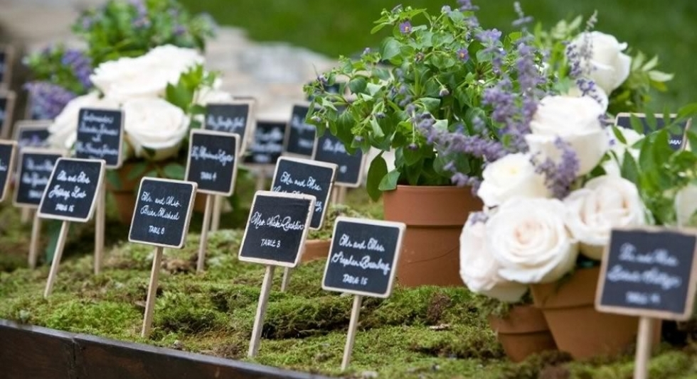 los angeles wedding planning 72