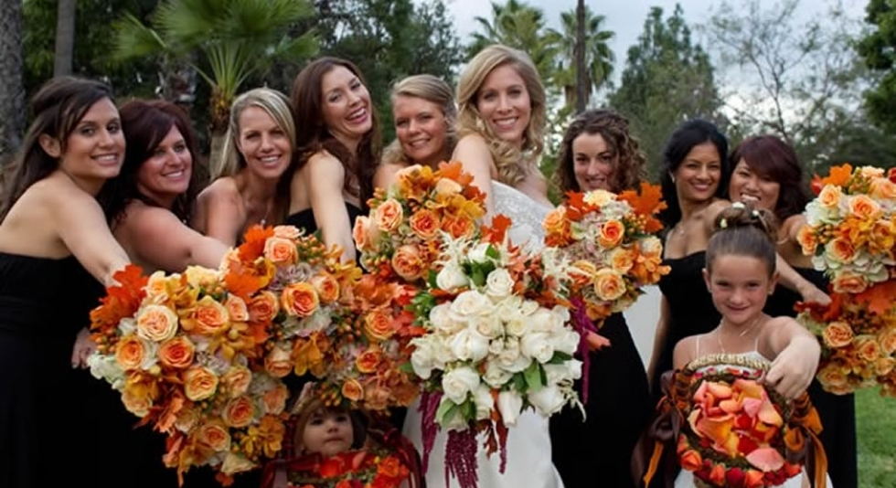 los angeles wedding planning coordinator 77