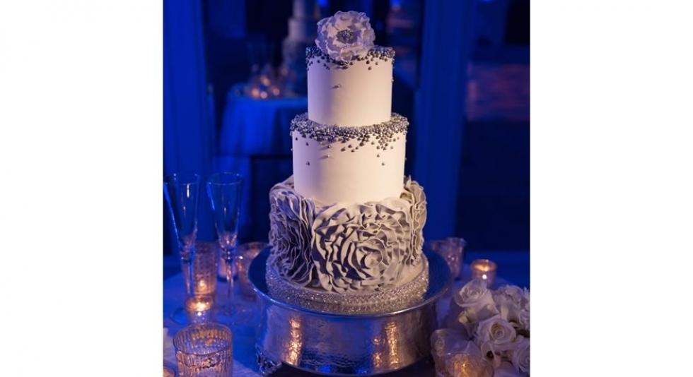malibu wedding planner 91
