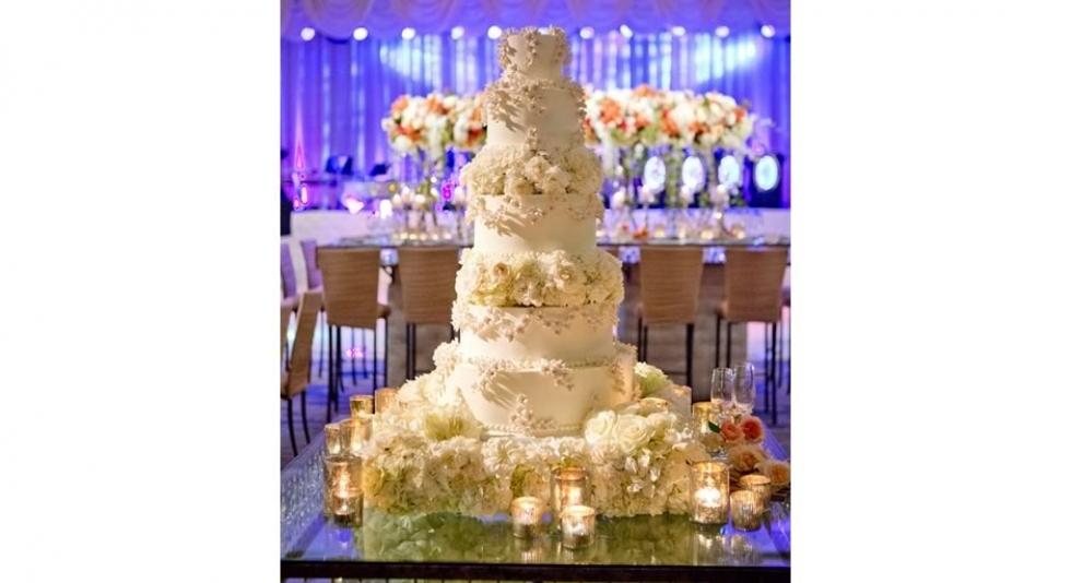 malibu wedding planner 93