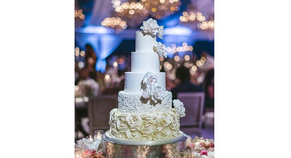 malibu wedding planning coordination 90