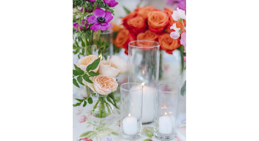 party planner los angeles 01
