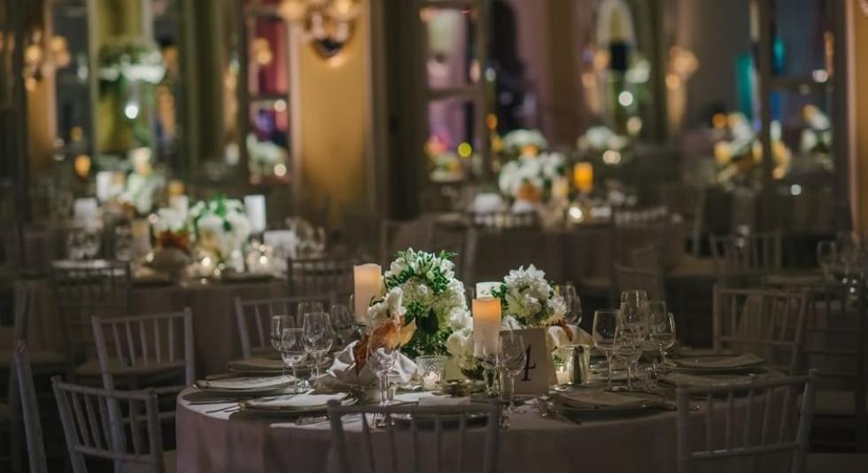 santa monica wedding planner 37