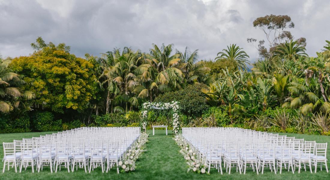 wedding planner LA santa barbara wedding 02
