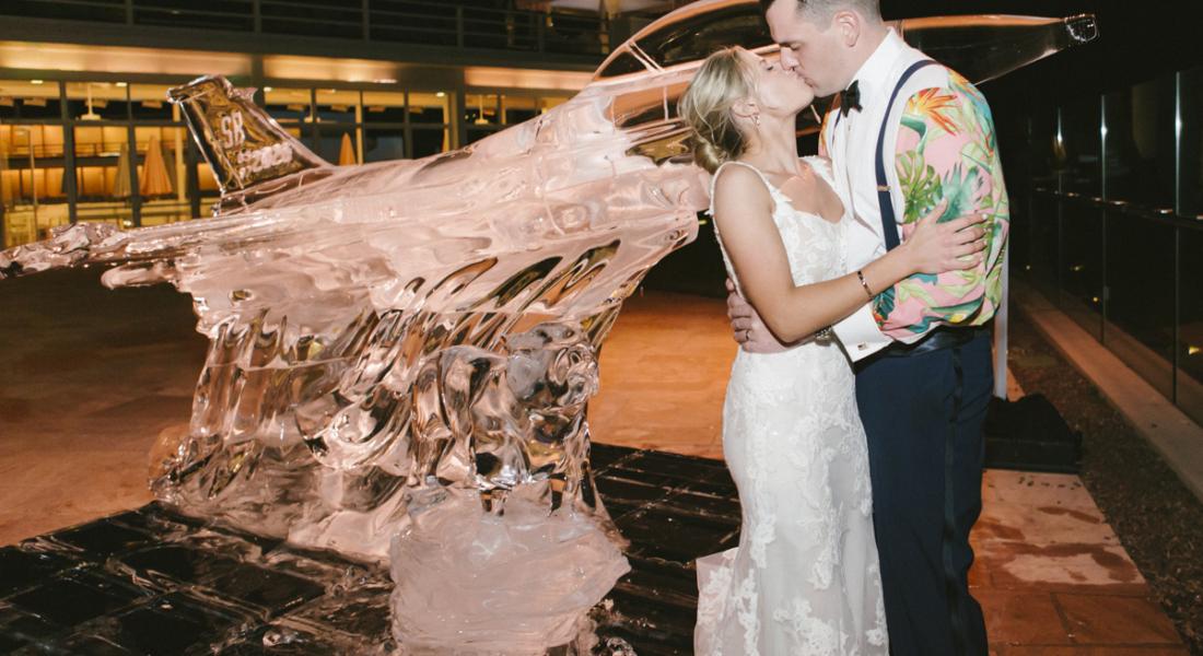 wedding planner LA santa barbara wedding 18