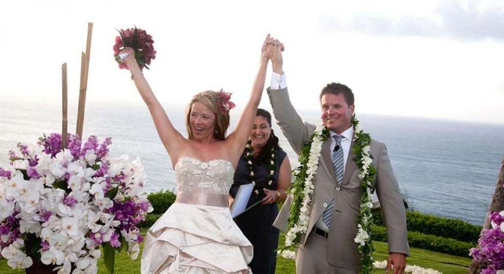 wedding planner beverly hills 11