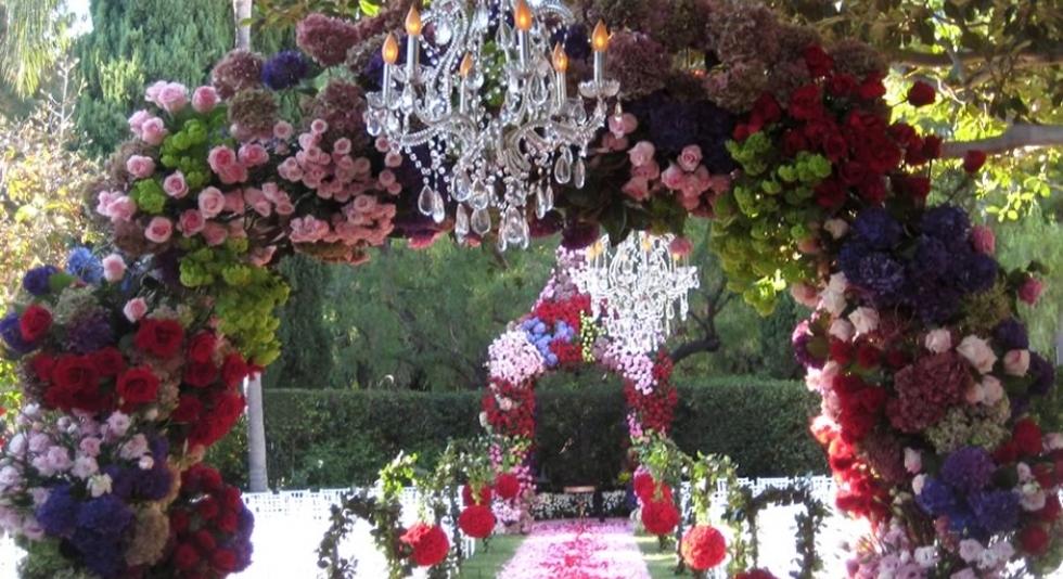 wedding planner los angeles beverly hills 07