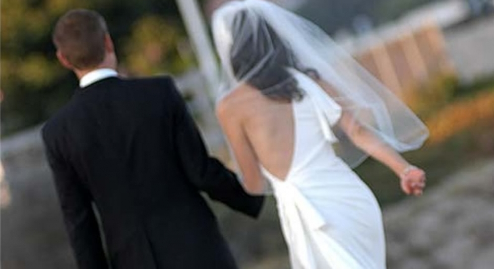 wedding planner pacific palisades 97