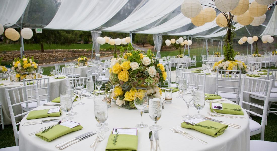 wedding planner santa monica 16 1