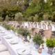 wedding planner santa monica ca