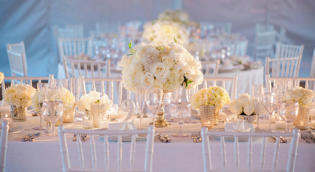 wedding planners los angeles