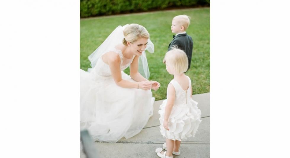 wedding planning DTLA 48