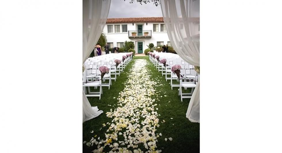 wedding planning downtown LA 58