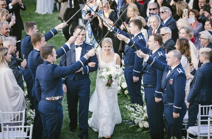 wedding planner LA Santa Barbara